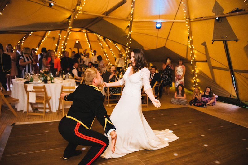 Tori and Jamie | Sami Tipi | Dotty Photographer656