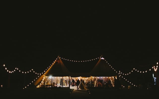 Sarah & Alistair | Flawless Photography | Sami Tipi108