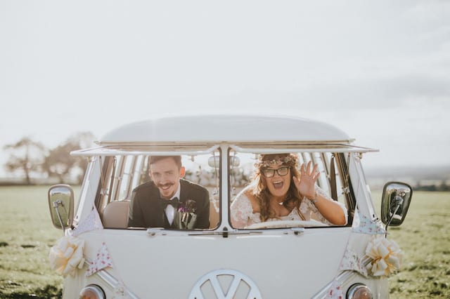 Sarah & Alistair | Flawless Photography | Sami Tipi341