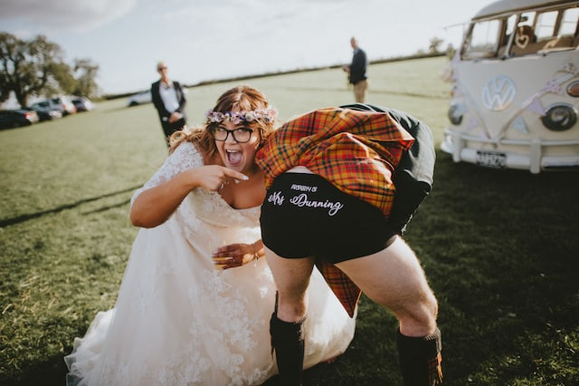 Sarah & Alistair | Flawless Photography | Sami Tipi62