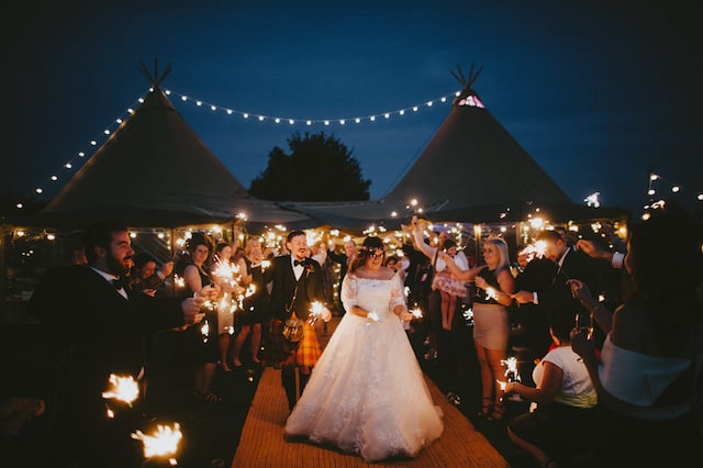 Sarah & Alistair | Flawless Photography | Sami Tipi97