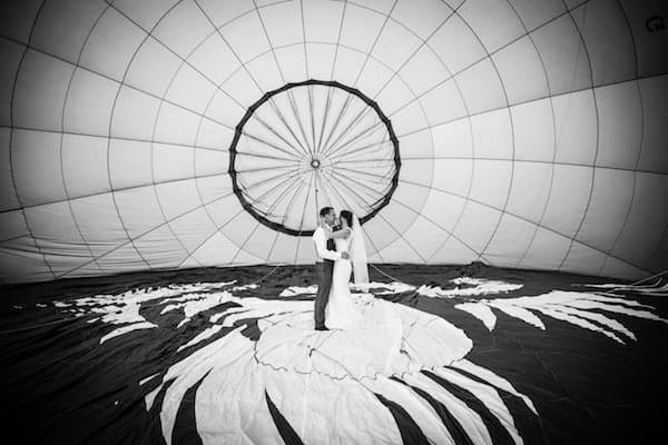 Yvette & Ben   Sami Tipi   Melanie Chitty Photography29