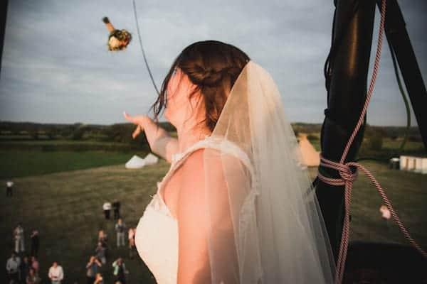 Yvette & Ben   Sami Tipi   Melanie Chitty Photography33