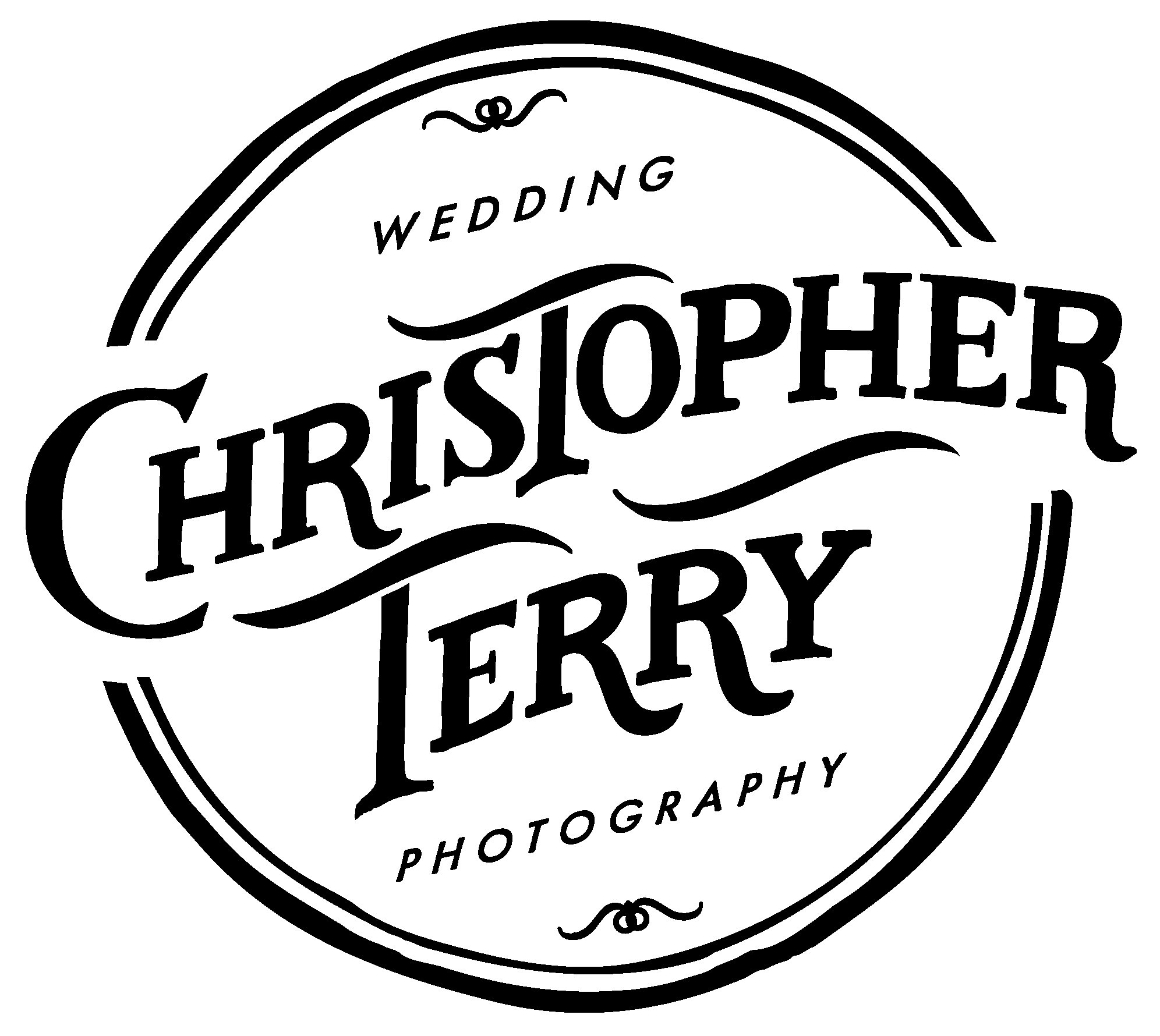 Christopher Terry Photography