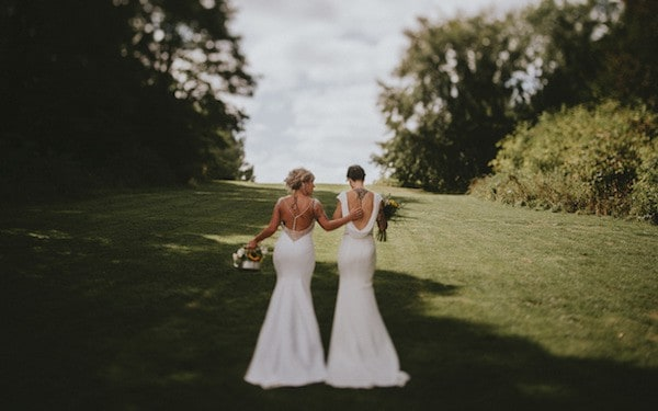 Veronica & Laura   Sami Tipi   Flawless Photography183