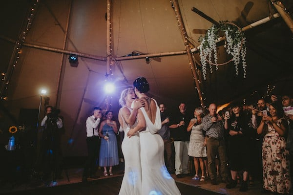 Veronica & Laura   Sami Tipi   Flawless Photography342