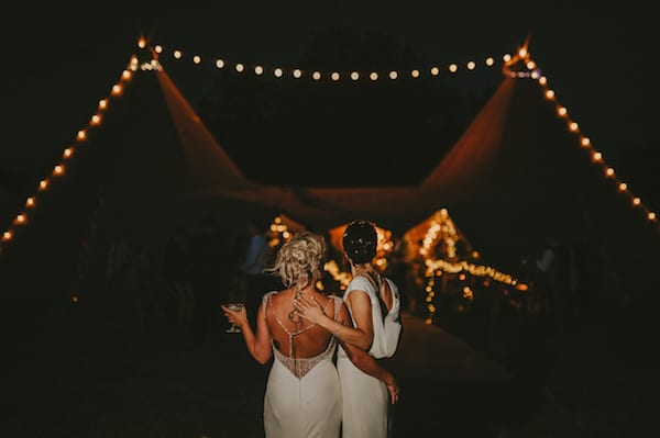 Veronica & Laura   Sami Tipi   Flawless Photography477
