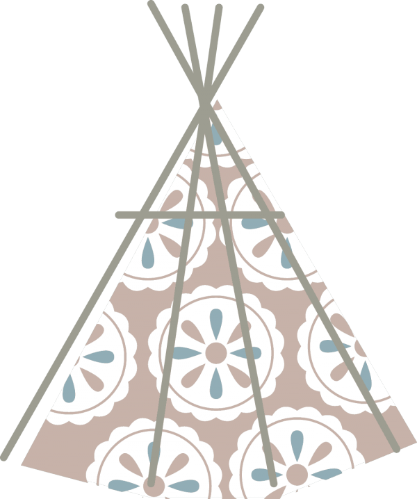 Download your Sami Tipi Events brochure
