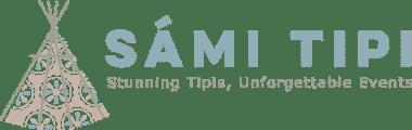 Sami Tipi Logo