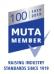 MUTA Members