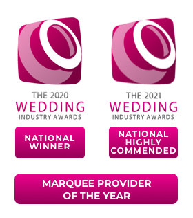 Marquee Provider Of The Year Awards